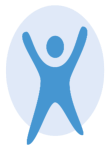 Angelika Lindner Logo